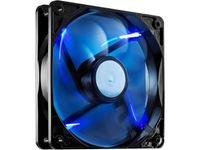 Cooler Master R4-L2R-20AC-GP SickleFlow 120mm Blue LED Case Fan