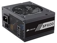 Corsair 600W High Perform SFX Power Supply