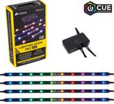 Corsair Lighting Node PRO RGB Lighting Controller