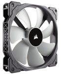 Corsair ML140 CO-9050044-WW 140mm 140mm Premium Magnetic Levitation PWM Fan (2-Pack)