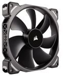 Corsair ML140 PRO CO-9050045-WW 140mm 140mm Premium Magnetic Levitation PWM Fan