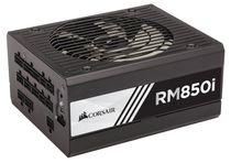 CORSAIR RM850i 850W GOLD Full Modular Active PFC Modular Power Supply