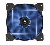 Corsair Air Series SP140 140mm Blue LED High Static Pressure Fan Cooling (CO-9050026-WW)