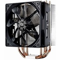CPU Fans & Heatsinks
