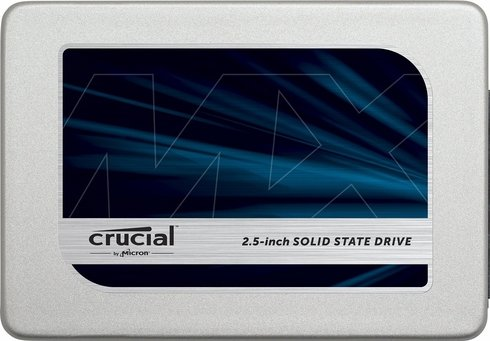CT1050MX300SSD1 Picture 1