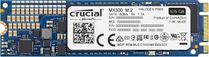 Crucial MX300 500GB M.2 (2280) Internal Solid State Drive