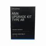 Cryorig AM4 Upgrade Kit AR for R1 Universal, R1 Ultimate