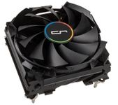 Cryorig C7G 405 CFM CPU Cooler Graphene Coating CR-C7G