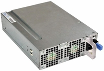 DELL 1300W Power Supply for Precision T7600 Workstation PN: MF4N5 H3HY3 V5K16 6MKJ9 T31JM