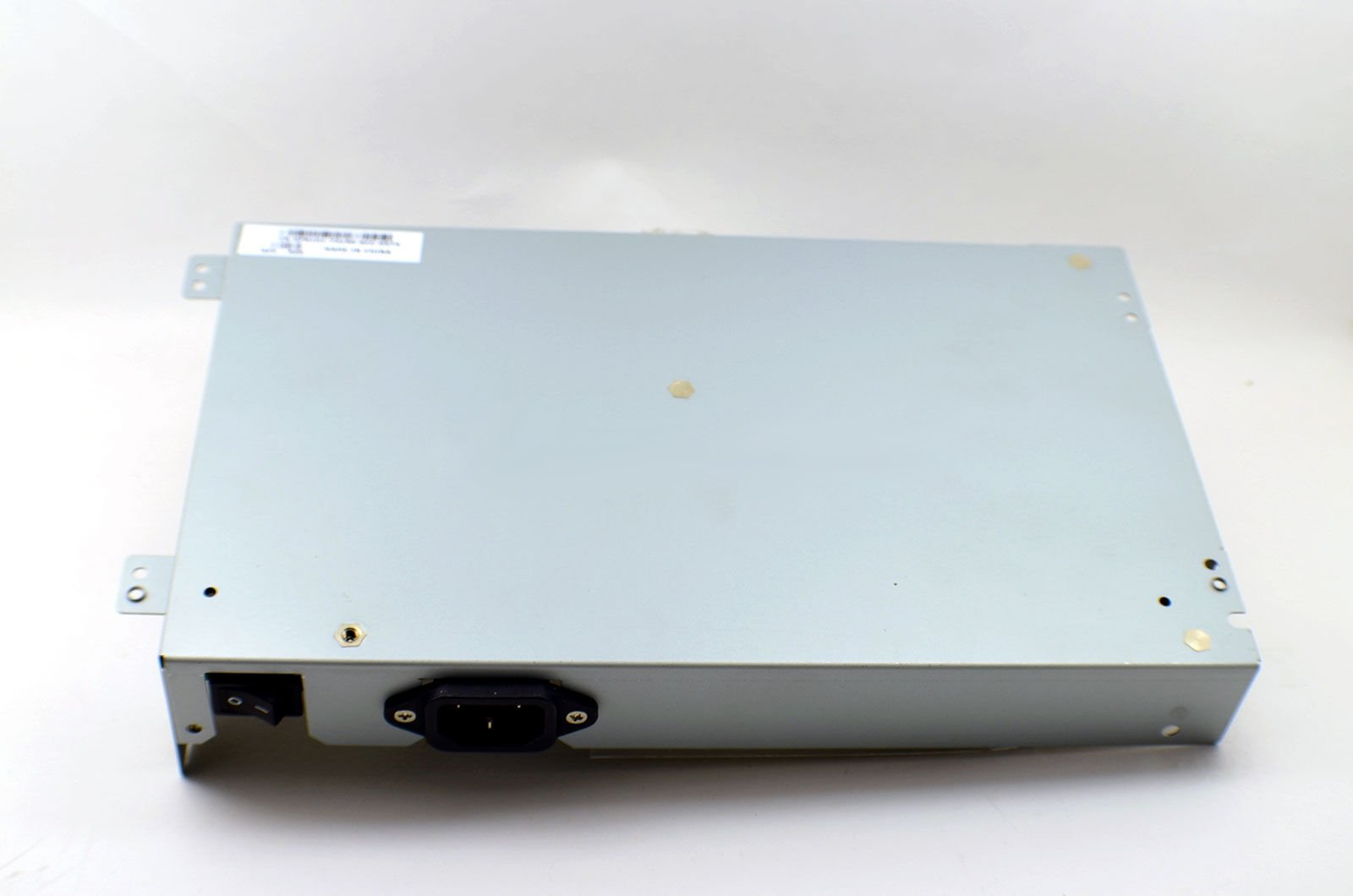Dell 1720 Lexmark 1622 Spd 6809 187 High Voltage Power Supply Add Review For Low