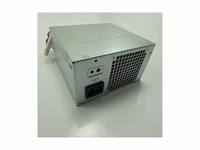 Dell 265W MT Mini Optiplex Power Supply 0YC7TR 0GVY79 0053N4 61J2N