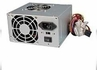 Dell - 300 Watt Vostro 220 SLIM tower Power Supply N385F
