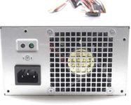 Dell 320W Power Supply 0NFMX AC320EM-01