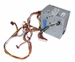 Dell 375W Power Supply L375P-00, PS-6371-1DF-LF, WM283, PH344, K8956, P8401, X2634