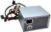 Dell 460 Watt Power Supply DM1RW 0DM1RW for XPS 8300 Alienware Aurora R5