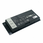 Replacement Battery FV993 M6600 for Dell Precision M4800 M4600 M6800 FJJ4W 97WH