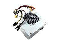 Dell Alienware Z01G Graphics Amplifier 460W Power Supply D460AM-02 W2M26