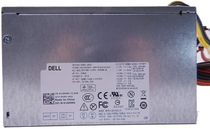 Dell HMCPC XPS 8500 8700 460W Power Supply PSU 1XMMV 6GXM0 DPS-460DB-10 D460AM-02