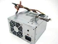 Dell Inspiron 570 Vostro 430 300W Power Supply PS-6301-6, KF76H