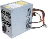 Dell Inspiron Precision Power supply unit ATX 300W AcBel PC6037 DG1R8