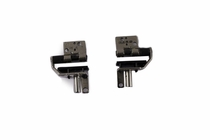 Replacement Dell Latitude E5400 Hinges