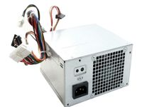 Dell Optiplex 3010 7010 9010 275W Desktop POWER SUPPLY AC275AM-00 R8JX0