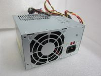 Dell Optiplex 390 790 990 Inspiron 3847 300W Power Supply N6H3C L300NM-00