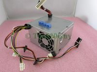 Dell Optiplex 740 305W Desktop Switching Power Supply JH994 N 305P-05 NPS-305HB A