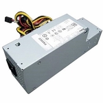 Dell Optiplex GX520 GX620 SFF 275W 24 PIN Power Supply N275P-00 H275P-00