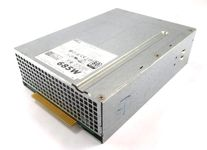Dell Precision 685W Power Supply D685EF-01 CN-0CYP9P CYP9P 0VDY4N VDY4N