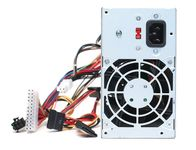 Dell T1500 Vostro 430 350W Power Supply - PS-6351-2, G738T, 0G738T