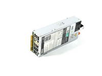 Dell W12Y2, 0W12Y2, DPS-1100BB 1100W Power Supply for Dell Poweredge R630, R730, R730XD