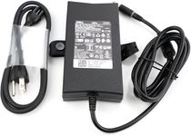 Power Adapter Laptop Charger for DELL XPS 17 L701X L702X M170 M1710 130W AC VJCH5