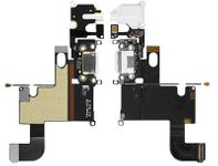 iPhone 6 White Dock Connector Flex Cable