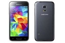 Non-Working Dummy Model for Samsung Galaxy S5 - Black