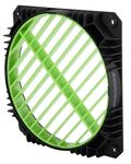 Enermax Air Guide green Cooling EAG001-G