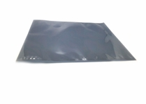 """ESD Shielding Bag 10"""" x 14"""" for Motherboard, Video Card"""