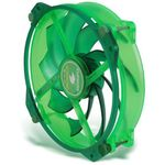 Evercool 140mm Case Fan EGF-N12