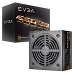 EVGA 220-B3-0650-V1 650 B3 Power Supply