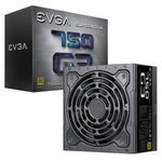 EVGA 220-G3-0750-X1 SuperNOVA 750 G3 Power Supply