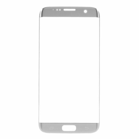 Front-Glass-S7Edge-Sil