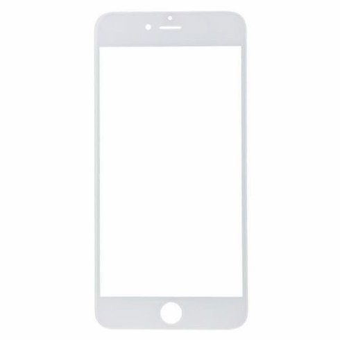 iph-6s-pl-lcd-glass-white