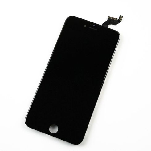 iph-6s-pl-lcd-black Picture 1
