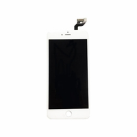 Digitizer & LCD Assembly for iPhone 6s Plus (5.5