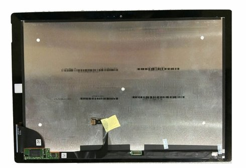 lcd-assembly-surface-pro3 Picture 1