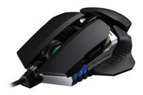 G.Skill RIPJAWS MX780 Wired Laser Mouse