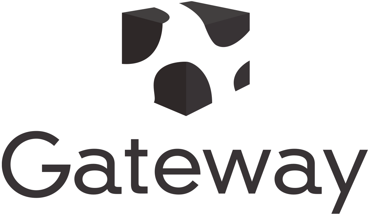 Buy Gateway Products At Best Prices Wiring Diagram For Laptop Battery