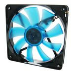 Gelid Solutions FN-FW12-15-B 64.3 CFM 120mm Fan