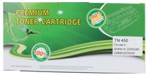 Toner Cartridge for Brother TN-450 - Black