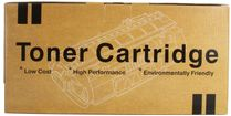 Generic HP LaserJet 78A Black Replacement Toner Cartridge